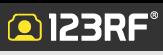 123rf-cheap