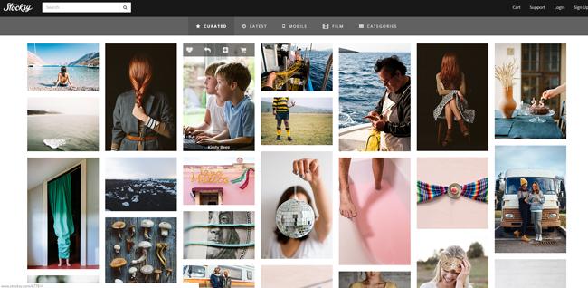 stocksy-homepage